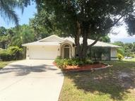 9058 Apple Valley Avenue Englewood FL, 34224