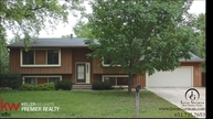 271 Grandview Avenue W Roseville MN, 55113