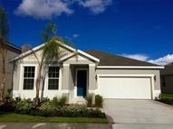 4339 Saltmarsh Sparrow Drive Windermere FL, 34786