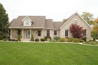 1141 South Meadowbrook Ct Westville IN, 46391