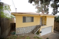 2221 Cazador Dr. Los Angeles CA, 90065