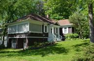 81 Lower Loch Vista Dr Williams Bay WI, 53191