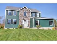 9 Lakeview Drive Shirley MA, 01464