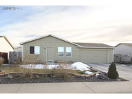 918 E 25th St Greeley CO, 80631