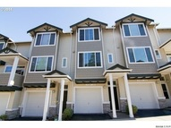 15205 Sw Sparrow Lp Beaverton OR, 97007