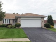 1314 Creekwood Circle Rockford IL, 61108