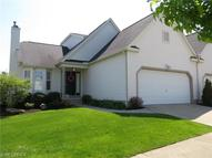 921 Devonwood Dr Unit: 23 Wadsworth OH, 44281