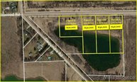 2000 Inwood- Parcel C Washington MI, 48094