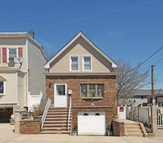 47 East 46th Street Bayonne NJ, 07002