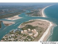 257 Minorca Beach Way  #504 New Smyrna Beach FL, 32169