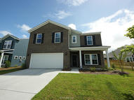 1302 Paint Horse Court Awendaw SC, 29429