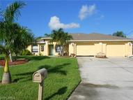 5514 Sw 12th Ave Cape Coral FL, 33914