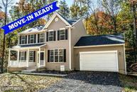 6011 Towles Mill Road Partlow VA, 22534