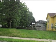 520 Crosby St Akron OH, 44302