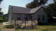 1179 Eden Road Abilene KS, 67410