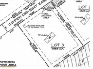 Lot 3 Jessica Way Poland ME, 04274