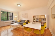 263 Bennett Ave - : 6f New York NY, 10040