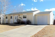 1945 Bula Dr Colorado Springs CO, 80915