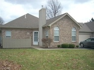 21 Parkside Cir #1 Canfield OH, 44406