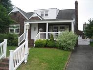 22 Bellport Pl Garfield NJ, 07026
