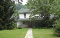 137 Brookview Drive Maynardville TN, 37807