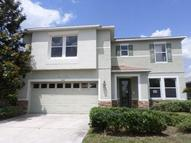 2604 Whitewood Rd Mulberry FL, 33860