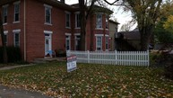 54-56 E. Main St. Westerville OH, 43081