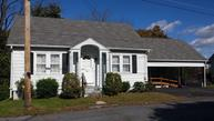 20 Fairview St. Pine Grove PA, 17963