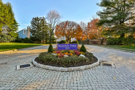 31 Regents Park #31 Westport CT, 06880