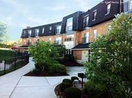 Olde Towne Apartments Middletown OH, 45042