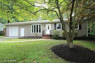 21 Cherry Hill Road Reisterstown MD, 21136