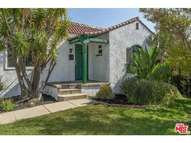 5650 Ensign Ave North Hollywood CA, 91601
