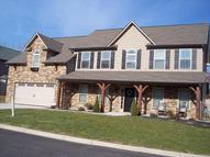 1410 Duck Springs Lane Knoxville TN, 37932