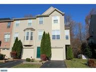 63 Mule Deer Ct Elkton MD, 21921