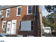 1113 Madison St Chester PA, 19013