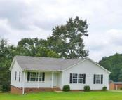 136 Beaver Creek Dr Chesnee SC, 29323
