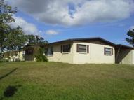 1461 Holland Street Melbourne FL, 32935