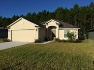 96473 Commodore Point Dr Yulee FL, 32097