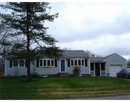 2631 Pleasant St Dighton MA, 02715