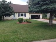 4092 Farner Ct Waterford MI, 48328