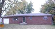 222 E Larry Ln Scottsburg IN, 47170