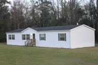 7516 Old Reaves Ferry Road Conway SC, 29526