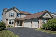 3910 Georgetown Circle Algonquin IL, 60102