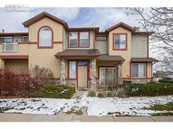 2402 Parkfront Dr B B Fort Collins CO, 80525