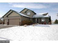 1628 Fountain Lane Waconia MN, 55387