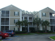 248 Sun Colony Drive Unit 205 Longs SC, 29568