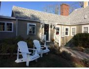 161 County Rd East Freetown MA, 02717