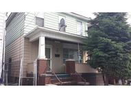 413 Wyoming St Wilkes Barre PA, 18706