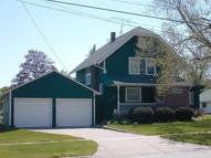 1522 7th Ave Grinnell IA, 50112