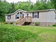 14029 E Brule Valley Rd Brule WI, 54820
